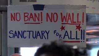 H07 no ban sign