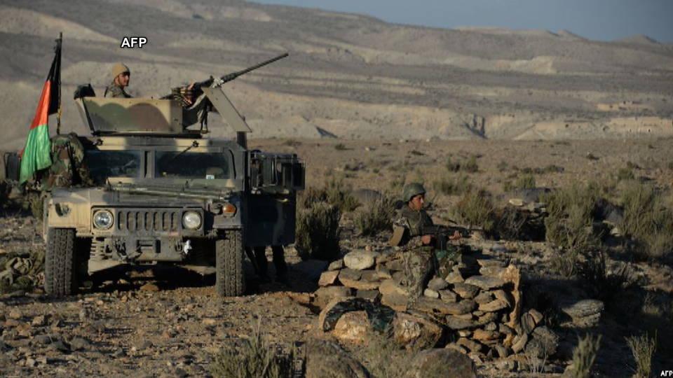 H4 afghan1