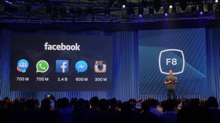 H11 facebook discrimination lawsuit