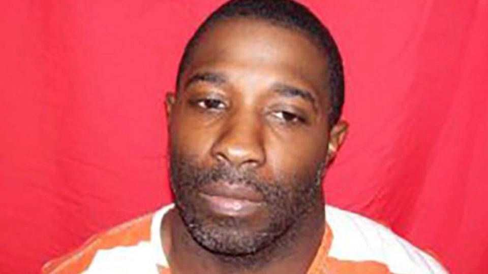 H9 court rules in favor of robert mccoy on deathrow