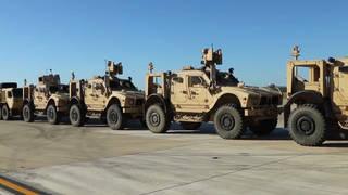 H6 border troops