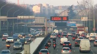 H15 eu carbon emissions