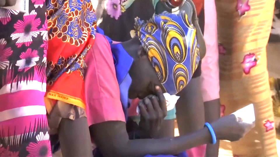 H6 sudan atrocities
