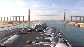 H11 iran missile boats us tensions