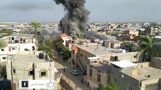 H4 israeli palestine bombs gaza strip