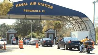 H2 fbi terrorism investigation naval air station pensacola florida shooting alshamrani