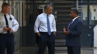Hdls11 obamacommutations