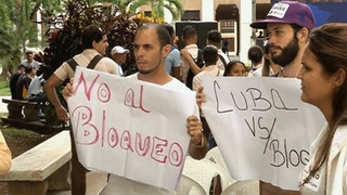 H10 cuba embargo vote