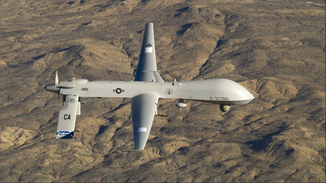 H07 us drone