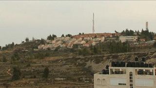 H14 settlements