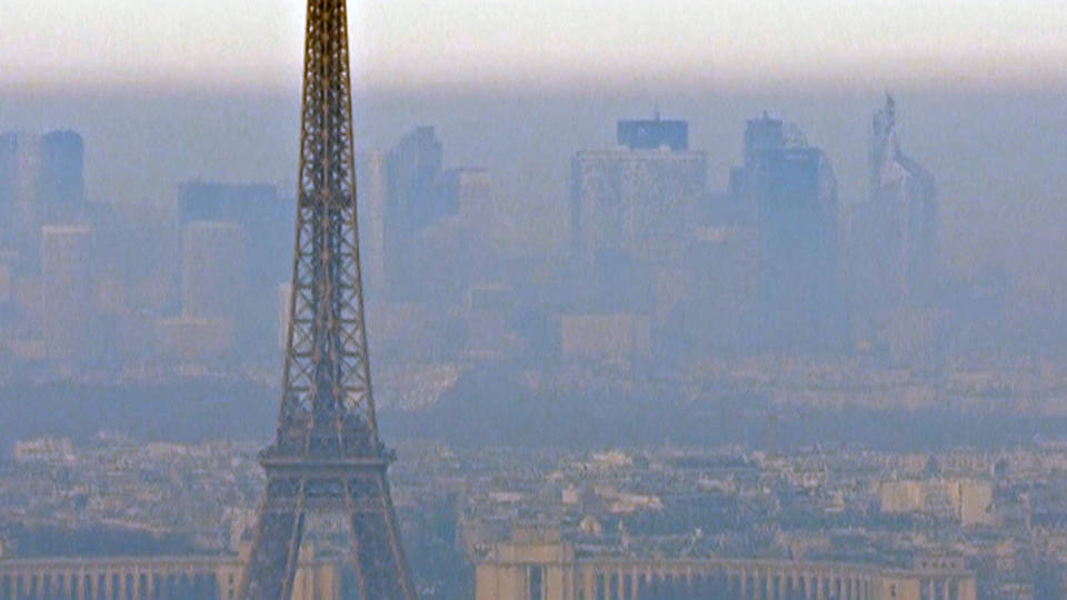 H11 pollution france
