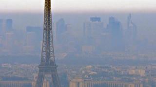 H11 pollution france