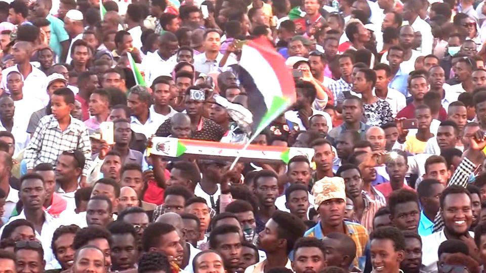 苏丹军队的军事军事部长的军事军事计划