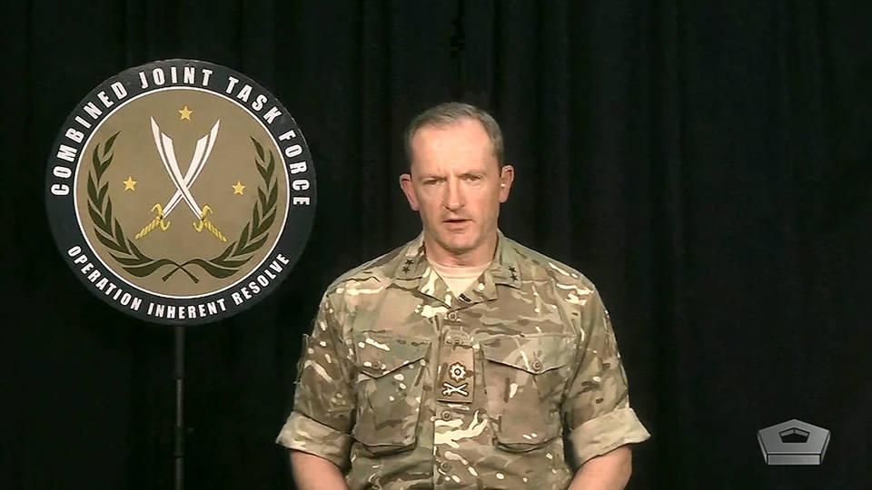 H12 britist commander iran syria