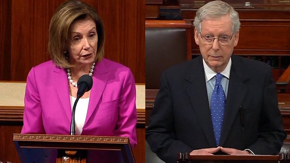 H2 democrats bill congress white supremacy