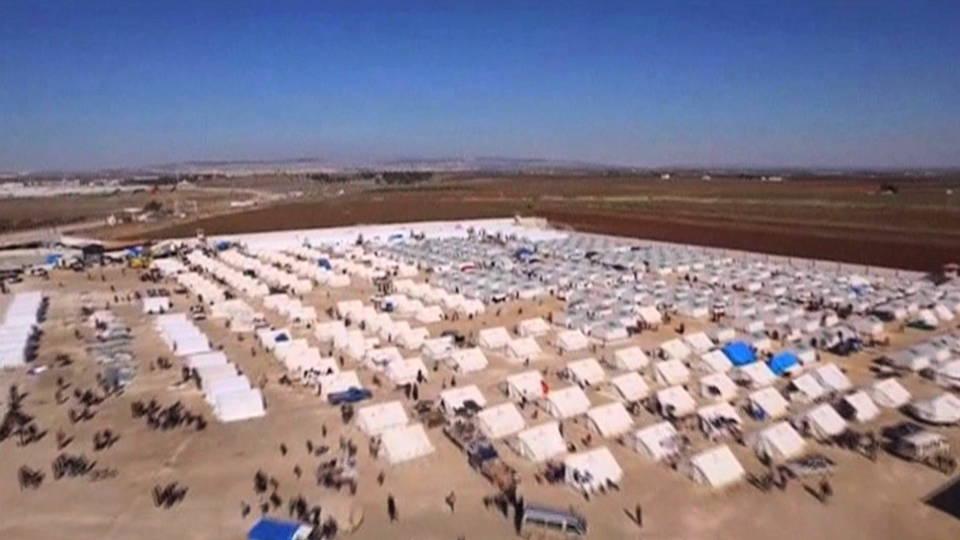Hdlns4 refugees