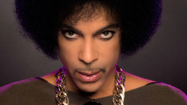 Hdlns1 prince