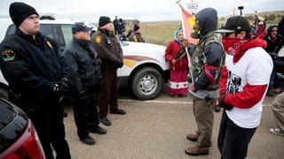 H11 pipeline deputies