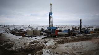 H04 fracking