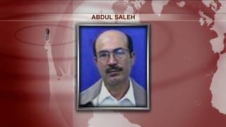 H11 abdul saleh nyc taxi suicide