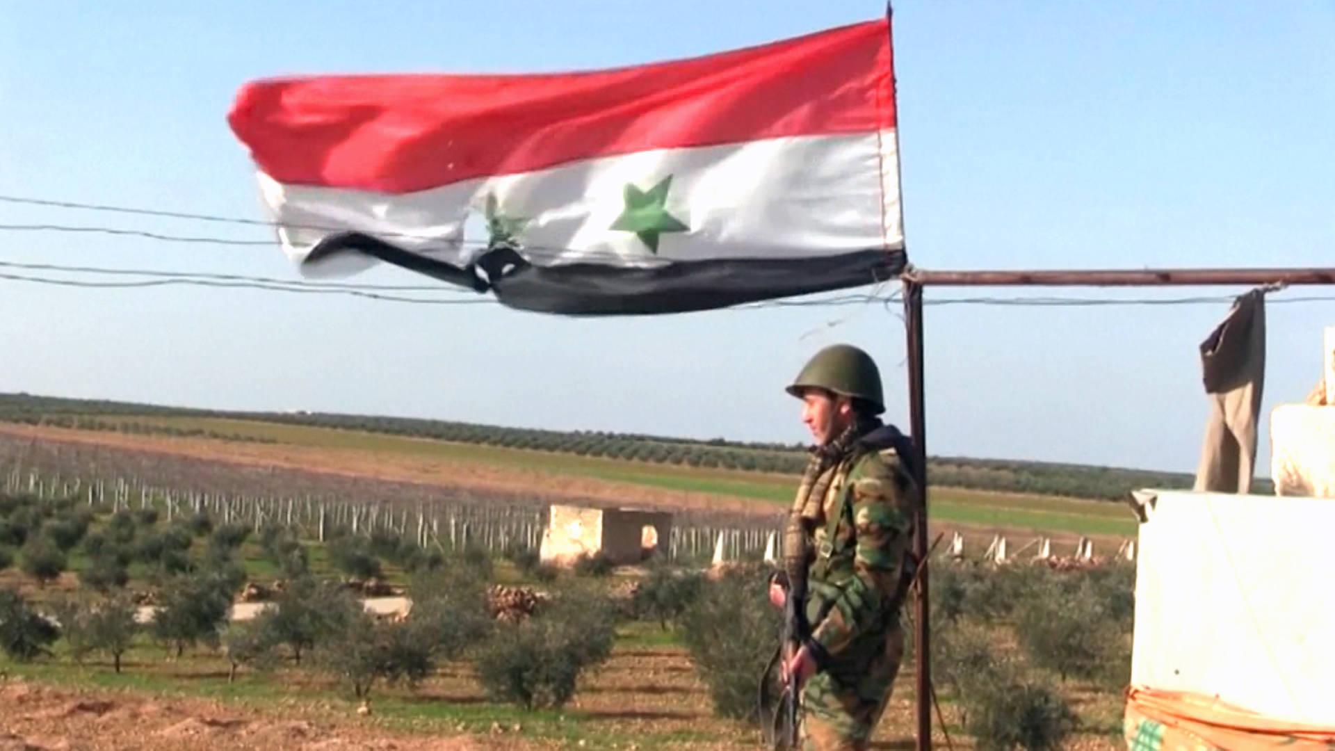 H7 syrian kurds