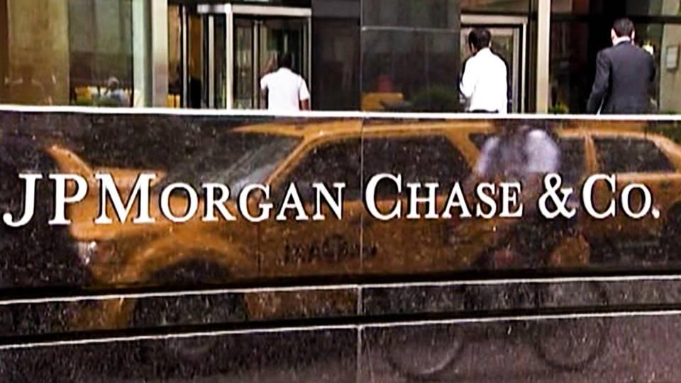 H10 jp morgan chase