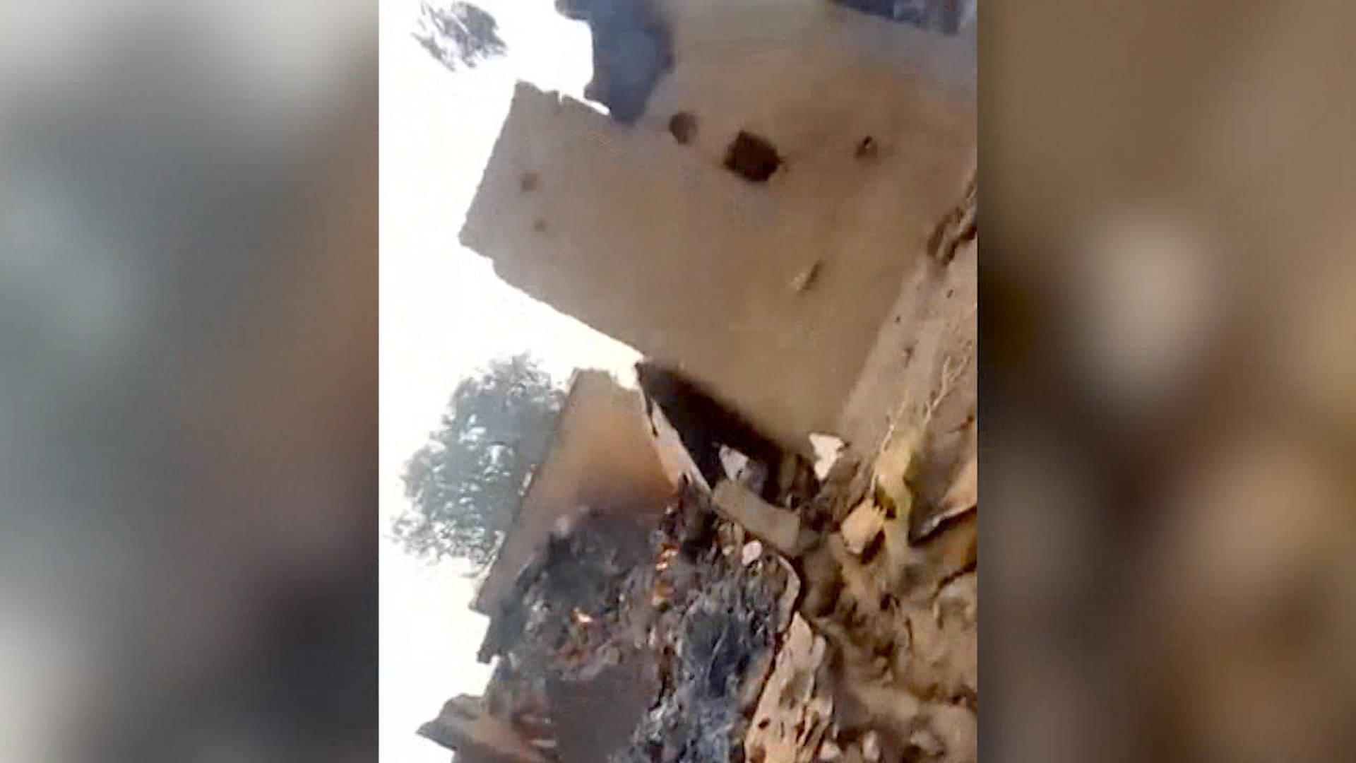 Mali: 134 People Killed Amid Mounting Ethnic Tensions