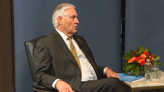 H3 rex tillerson house foreign affairs committee meeting