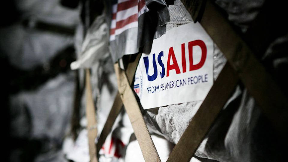 H6 propublica pence meddled foreign aid money favor christians usaid