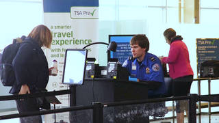 H5 dhs new york residents can no longer participate trusted travelers program