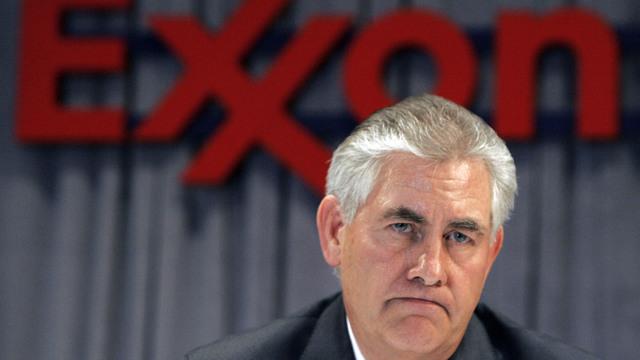 08 tillerson exxon
