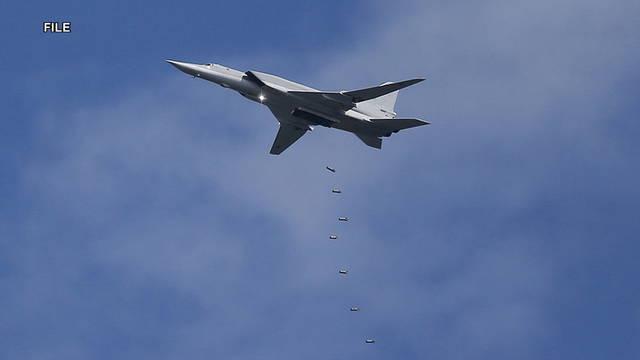H03 airstrike file