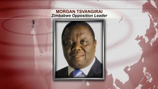 h09 tsvangirai dies1