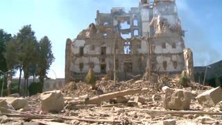 H2 yemen us involvement