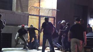H11 proud boys new york convicted assault anti fascist protesters fight metropolitan republican club gavin mcinnes mazwell hare john kinsman