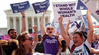 Hdlns2 abortion