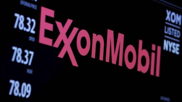 H06 exxon
