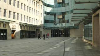 H13 bbc