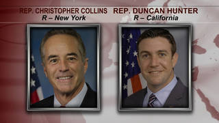 H2 trump attacks sessions over congressmembers collins hunter