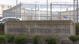 H13 prisonstrike