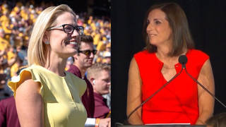 H5 sinema mcsally split
