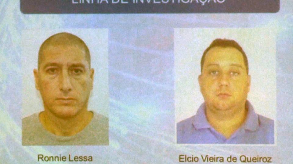 H5 ex cops brazil franco