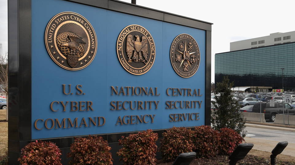 Image result for NSA INTELLIGENCE SERVICES