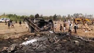 H09 yemen airstrike1
