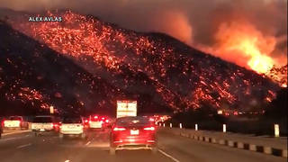 h08 california winter fires