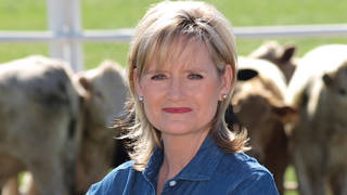 H15 cindy hyde smith