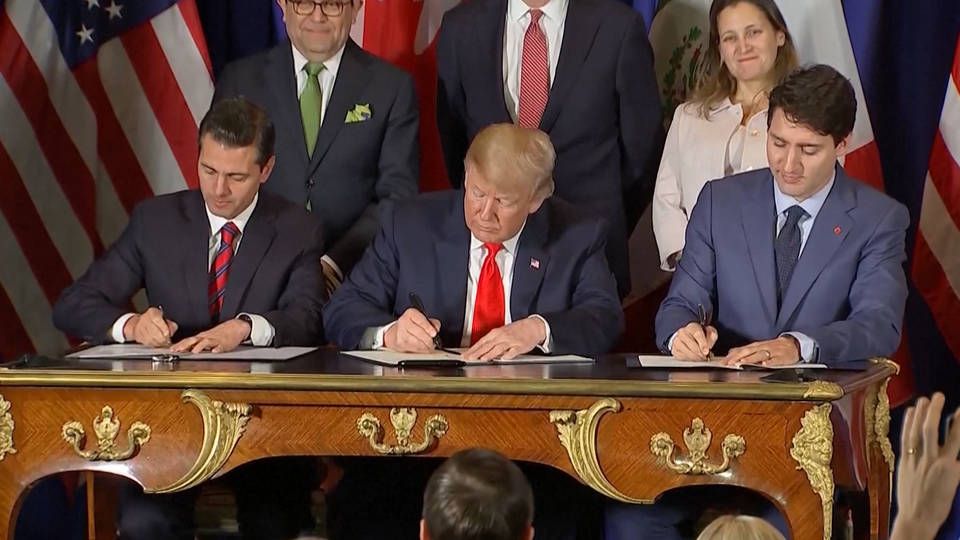 H6 trade deal signed