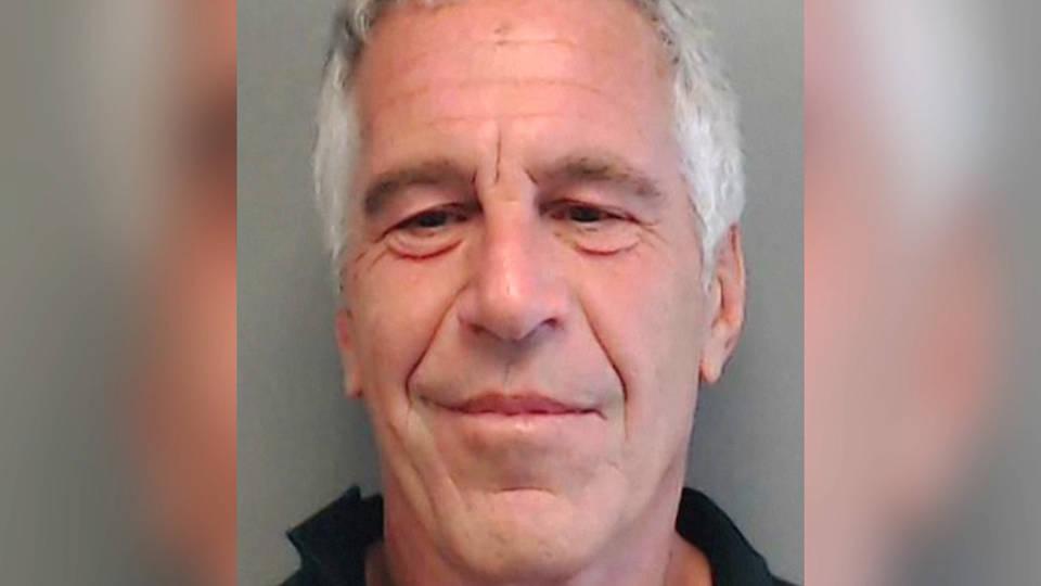 H8 epstein bail sex trafficking trial
