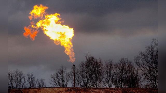 H08 fracking