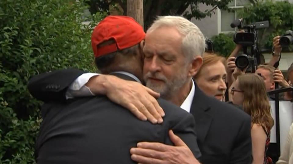 H9 labour corbyn
